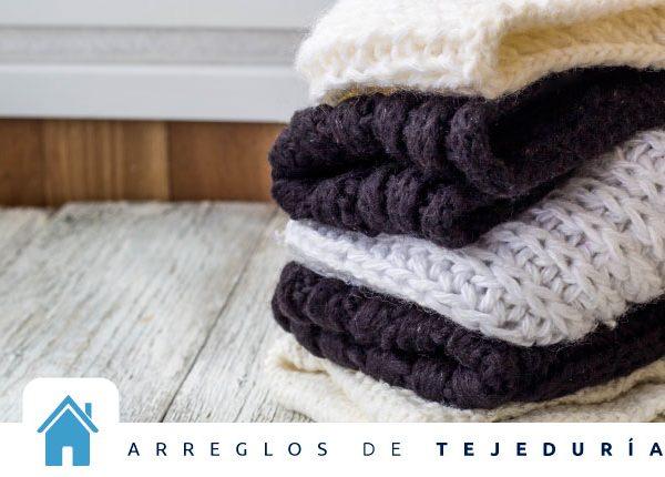 lavado-hogar-lavanderia-cristal-medellin9